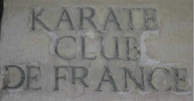 Karat Club de France