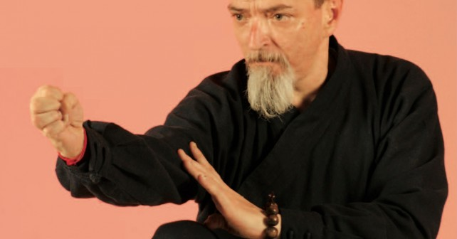 Ching Jong