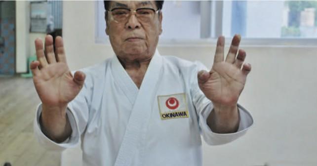 Yoshio Hichiya