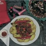 Chili con Boxen