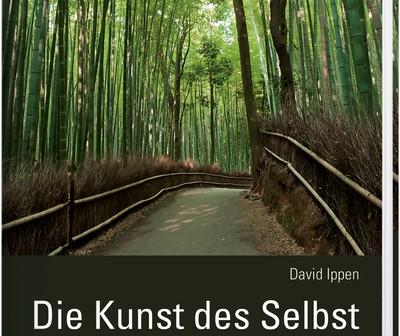 Cover_Kunst des Selbst_3Dn